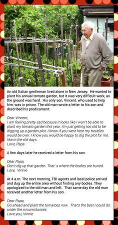 Gardening Done Right