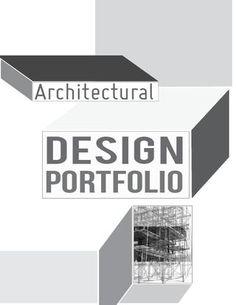 portfolio layout ideas | presentation layouts | pinterest, Presentation templates