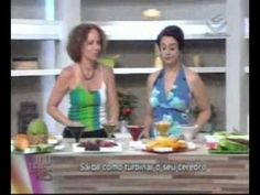 Conceição Trucom - Programa Mulheres