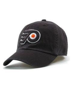 '47 Brand Kids' Philadelphia Flyers Clean Up Cap