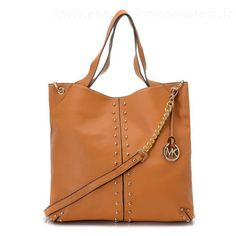 Michael Kors Uptown Astor Grand emballage dépaule Tan CambridgeSac Asos #bags#jewellery|#jewellerydesign}