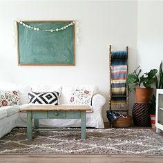 rug-love: the marrakesh shag | marrakesh, shag rugs and living rooms