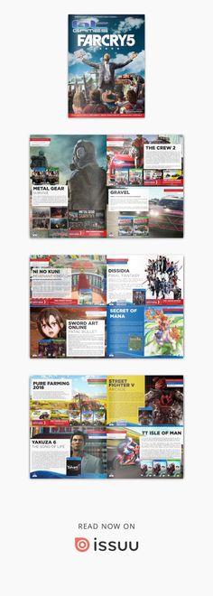 311 Best E-books images | Essentials, 3d animation, Art direction