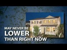 Rent Vs. Owning   New Homes By LENNAR RENO