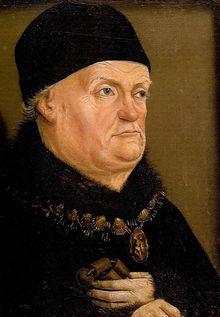Le Roi René.PNG