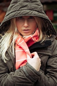 parka jacket (a favourite repin of VIP Fashion Australia www.vipfashionaustralia.com - Specialising in unique fashion, exclusive fashion, online shopping sites for clothes, online shopping of clothes, international clothing store, international clothes shop, cute dresses for cheap, trendy clothing stores, luxury purses )