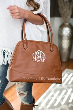 119 Best Purses Images In 2019 Leather Old Cowboy Boots