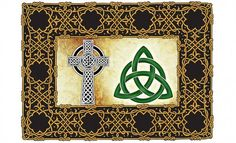 The ancient Celts believed their symbols and signs held amazing and meaningful powers which could influence their…
