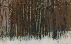 George Shipperley fine art - gallery-3