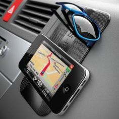 Mobile-Accessories Silicon Pad: Car Pad Holder for Mobile Phones CellularLine GRIP http://atoz.com.mt/laptops-tabs-phones/mobile-telephony/accessories/mobile-accessories-silicon-pad-car-pad-holder-for-mobile-phones-cellularline-grip.html