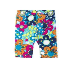 Girls Leggings - Tuc Tuc Jellyfish www.kidsandchic.com/girls-leggings-tuc-tuc-jellyfish.html  #tuctuc #girlsclothing #girlsfashion #kidsfashion #kidsclothing #trendychildren #babyclothes #babyfashion #baby #toddlerclothes #shoponline #shoppingbarcelona #girls #ss2014 #summer #leggings #ropaniñas #ropabebe #niña #tuctucverano #pelele #peleleniña #babygift #babyshowergift #regalobebe #детскаяодежда #детскаямода #девочка #леггинсы #малышка