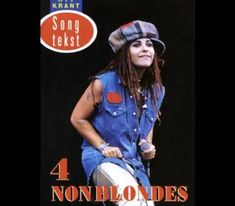 Non Blondes, Punk Fashion, The Incredibles, Women, Style, Swag, Punk Rock Fashion, Outfits, Woman