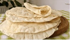 Snack Recipes, Cooking Recipes, Snacks, Food And Drink, Minis, Bread, Pizza, Ethnic Recipes, Pane