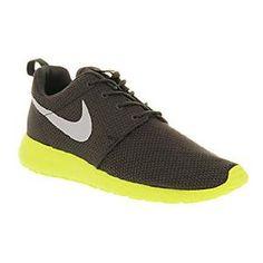 Nike ROSHE RUN Shoes for Men