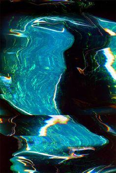 wavy scan