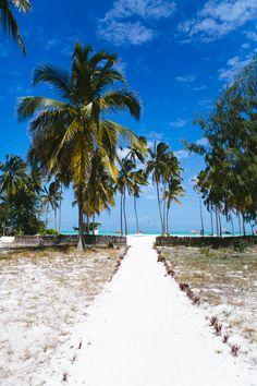 An Ode to #Zanzibar in #sisterMAG14 by jule-macht-fotos.de