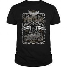 1963 V3 #1963 #tshirts #birthday #gift #ideas #Popular #Everything #Videos #Shop #Animals #pets #Architecture #Art #Cars #motorcycles #Celebrities #DIY #crafts #Design #Education #Entertainment #Food #drink #Gardening #Geek #Hair #beauty #Health #fitness #History #Holidays #events #Home decor #Humor #Illustrations #posters #Kids #parenting #Men #Outdoors #Photography #Products #Quotes #Science #nature #Sports #Tattoos #Technology #Travel #Weddings #Women