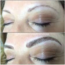 eyebrow microblading - Google Search