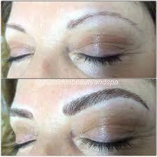 eyebrow microblading - Google Search