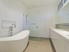 Bathroom Ideas  Bathroom Designs And Photos  Bathroom Photos Interesting Freestanding Bath In Small Bathroom 2018