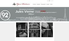 Open Partners - www.openpartners.fr