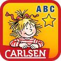 -ABC lernen: Die Buchstaben von A bis Z und ihre richtige Aussprache und Reihenfolge im Alphabet lernen