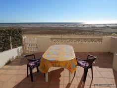 Vacances à Saint-Pierre la Mer | Agence du Gofle