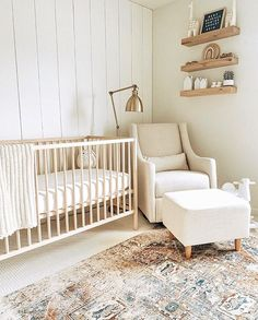 75 Best Babyletto Seating Images In 2019 Nursery Design