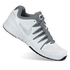 Nike Vapor Court Women s Tennis Shoes 41f7526750c