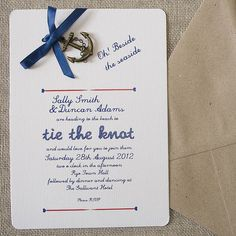 Graceful 200+ Elegant Wedding Invitations That You Are Looking For Check more at http://lucky-bella.com/200-elegant-wedding-invitations-that-you-are-looking-for/