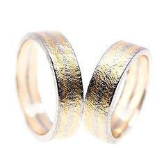 88 Best Wedding Rings Images On Pinterest Wedding Bands Halo