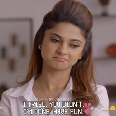 Maya Quotes, Done Quotes, Girly Quotes, Hindi Quotes, Music Quotes, Funny Quotes, Maya Beyhadh, Love Hurts Quotes, Longing Quotes