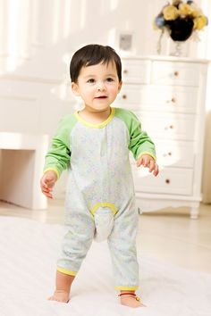 GG.Baby Clothing ---- All For Love    Welcome to visit our online store: http://www.aliexpress.com/store/1718198