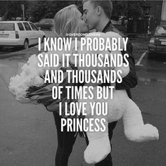 If you are with someone or just love relationship quotes, we have 80 couple love quotes that will warm your heart, put a smile on your face and make you want to kiss the one you love. Love Quotes For Girlfriend, Love Quotes For Her, Romantic Love Quotes, Boyfriend Quotes, Love Yourself Quotes, Quotes For Him, Quotes About Love And Relationships, Relationship Quotes, Life Quotes