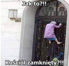 Wtf Funny, Funny Memes, Jokes, Polish Memes, I Hate People, Laughter, Lol, Medicine, Smile