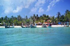 Wonderful Indonesia.