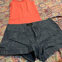Twenty one size m short shorts Perfect shorts Twenty one Shorts