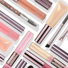 Adquiere tu #Maquillaje favorito de #Girlactik #Beauty en #Vorana