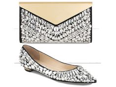 We pick the best from Jimmy Choo's Autumn Winter 2013 Collection