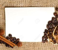 Resultado de imagen para plantillas de word diseños de cafe