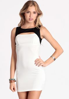 Mystic Fortune Bodycon Dress     Just bought this dress for my bday :)