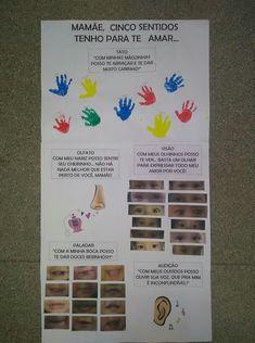 Classroom, Education, School, Frame, Learning Activities For Kids, Activities For Kindergarten, Mother's Day Activities, Childhood, Index Cards