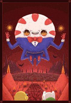 900 Ideas De Postre Kawaii Postre Kawaii Arte De Cómics Libreta Para Mi Novio