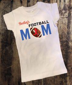 58328601 31 Best football mom shirts images | Football moms, Football mums ...