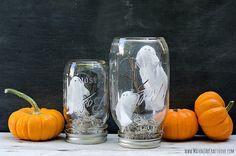 ghosts-in-mason-jars-fi