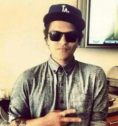 Bruno...
