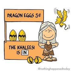 best Ideas games of thrones funny illustration Slumber Party Games, Kids Party Games, Games For Ladies Night, 21st Birthday Games, Harry Potter Party Games, Casino Card Game, Youth Games, Game Of Trones, Board Game Design
