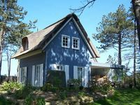 Ostsee-Ferienhaus Strand Gut an der Stein: 3 Schlafzimmer, für bis zu 5 Personen. Exklusives Ostsee-Anwesen unter Reet 25 m zum Strand mit Sauna/Kamin/WLAN   FeWo-direkt