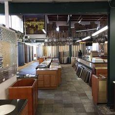 This Seattle Restaurant Has America S Best Bathroom Restaurants And