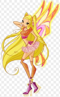 420 Best Winx Club Images On Pinterest In 2018